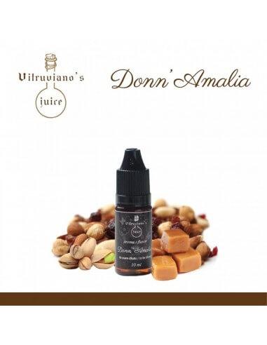 Aroma concentrato DONN'AMALIA - Vitruviano's juice