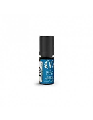 Aroma concentrato POP English Blend - Il Vaporificio