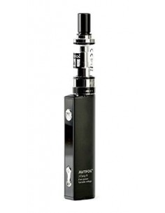 Kit Q16 C - JustFog (Black)