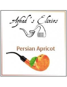 Aroma concentrato Persian...