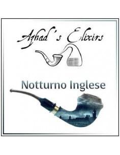 Aroma concentrato Notturno...