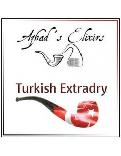 Aroma concentrato Turkish...