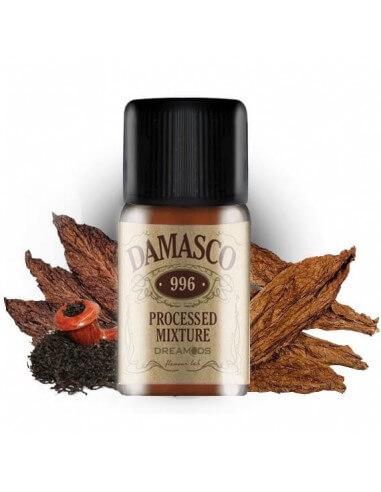 Damasco No.996 Aroma Concentrato 10 ml - Dreamods