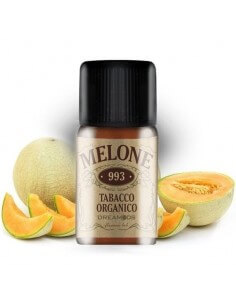 Melone No.993 Aroma Concentrato 10 ml - Dreamods