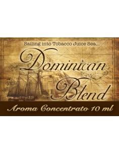 Dominican blend – Aroma di...