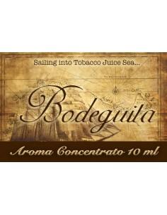 Bodeguita – Aroma di...