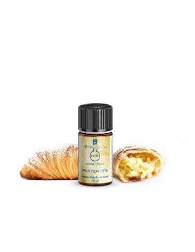 PARTENOPE aroma concentrato -...