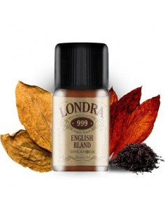 Londra No.999 Aroma Concentrato 10 ml - Dreamods