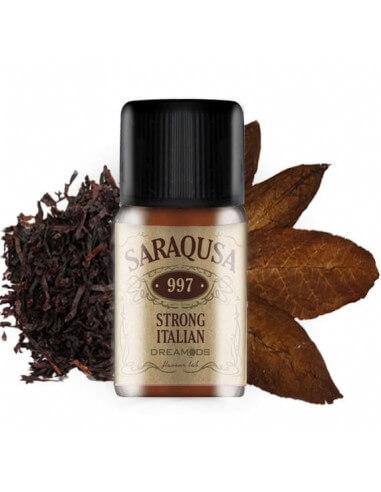 Saraqusa No.997 Aroma Concentrato 10 ml - Dreamods