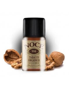 Noce No.986 Aroma Concentrato 10 ml - Dreamods