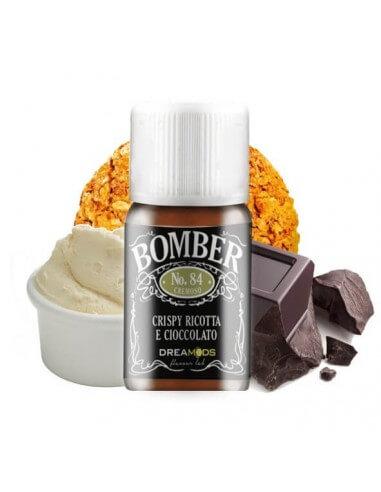 Bomber No.84 10 ml - Dreamods