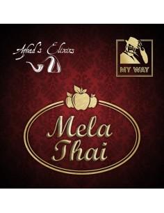Aroma concentrato Mela Thai...