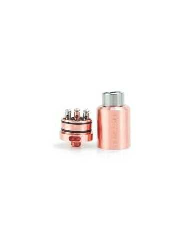 Kennedy 22 mm - Kennedy Vapor (Copper)
