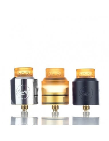 DPRO by Coilart - SS