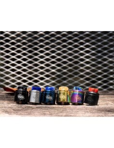 Profile rda 24mm bf by...