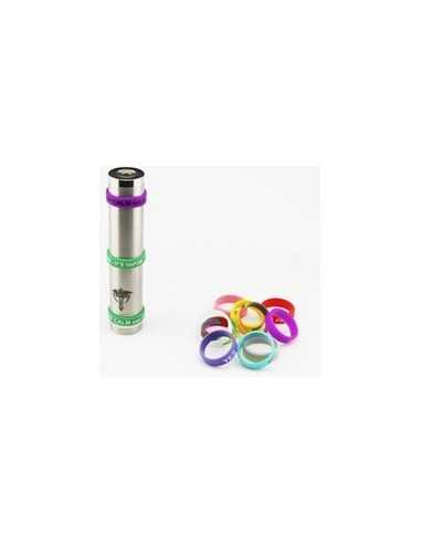 Anello protettivo Anti-slip Ring - Vape Product