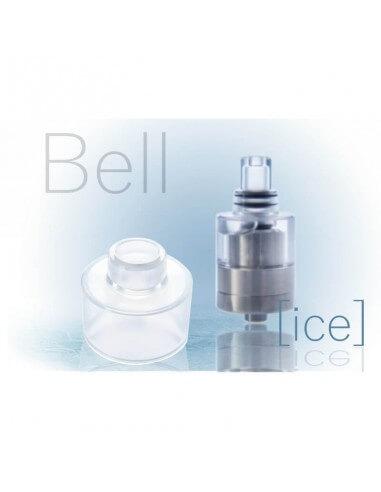LiteBell ICE per kayfun lite 2019 22mm - Svoemesto
