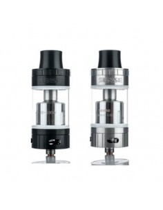 Blazer 200 SUB-OHM TANK by...