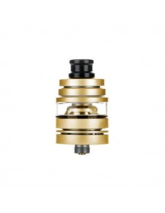 EVO tank 2ml by DDP Vape...