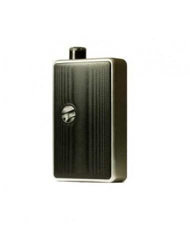 Button per Billet Rev 4 - Nolli Design (White Black)