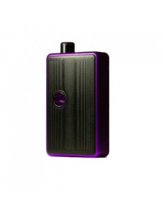 Button Purple per Billet...