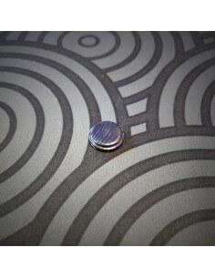 Button Timascus per Billet...