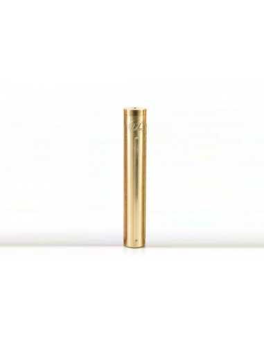 Shotgun - TVL (brass)