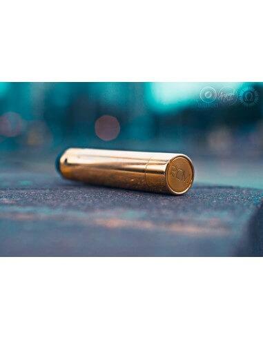 RCM (copper)