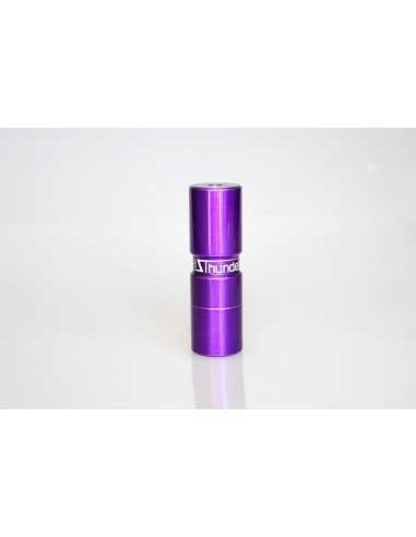 El Thunder - Viva la cloud (Purple Alluminium)