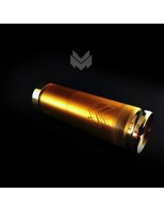Stinger 21700 by Caliber Mods