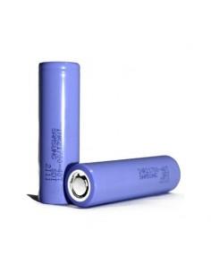 Batteria SAMSUNG 40T 21700 4000MAH - 30A