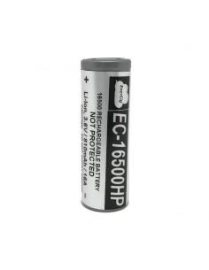 Batteria Enercig TN 16500 HP  800mAh - 16A