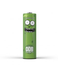 ODB Wraps 20700 pickle x4