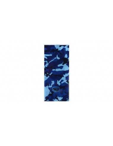 Wrap 20700 artic camo - Vape Product...