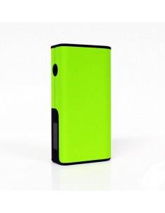 Sleeve Decimus Praxis Green
