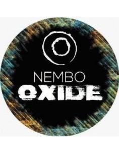 panno pulizia Nembo Oxide alternativa al naak di vaper's mood