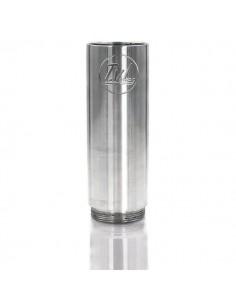Barrel Alluminio