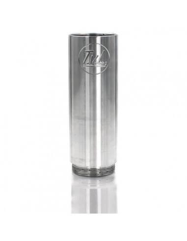 Double Barrel Colt .45 - TVL (aluminum)