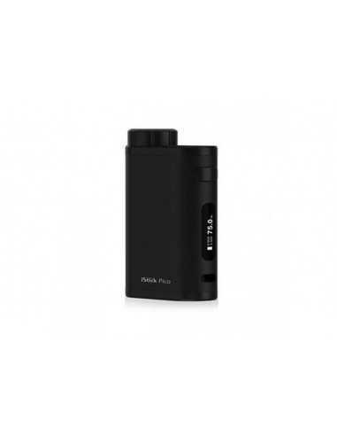 Eleaf iStick Pico 75W - Solo box -...