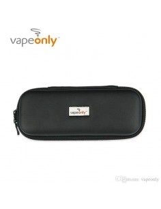 Custodia by Vapeonly nera