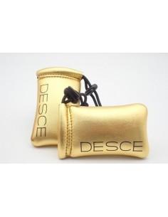Desce - MINI Mod Case - GOLD
