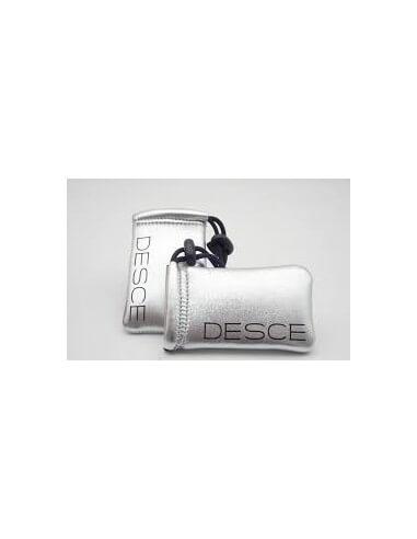 Custodia MINI Mod Case - DESCE (SILVER)