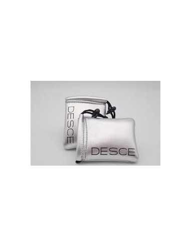 Desce - REGULAR Mod Case - SILVER