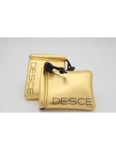 Desce - REGULAR Mod Case - GOLD