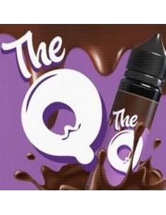 Aroma Concentrato THE Q...