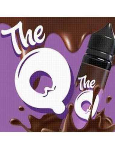 Aroma Concentrato THE Q 20ml by...