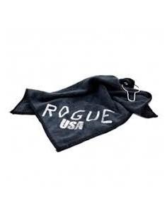 cloth  Rogue