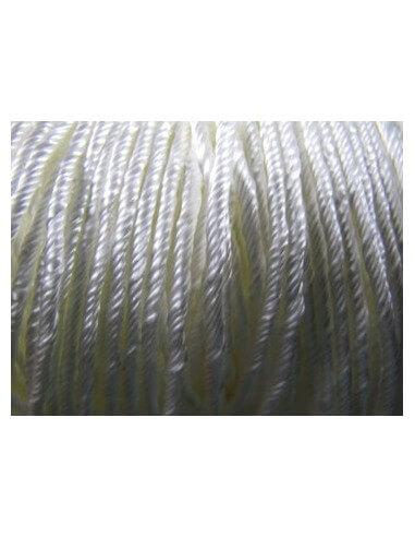 Wick Silica 2,5 mm HQ - Vape Product (2 metri)