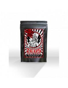 Zeus Vaping Coton (Red Rebel)