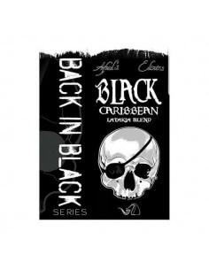 Aroma Concentrato Black...
